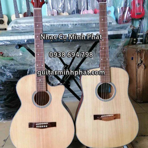 dan-guitar-acoustic-cho-nguoi-moi-tap-choi-dang-khuyet-a-va-dang-d