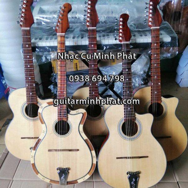 dan-guitar-thung-phim-lom-go-diep-duc-ket-tai-quan-binh-tan-tphcm