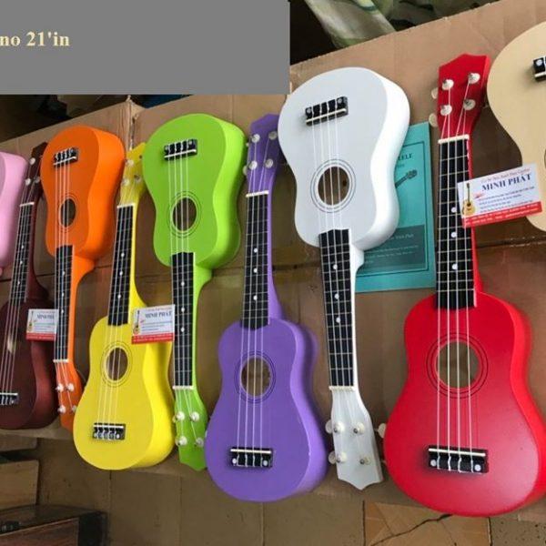 dan-ukulele-soprano-21-inch-gia-re-tphcm