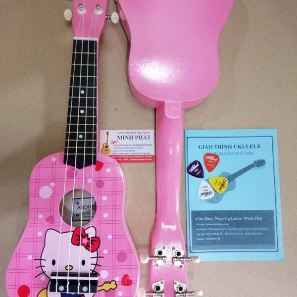 dan-ukulele-soprano-hello-kitty-quan-binh-tan-tphcm