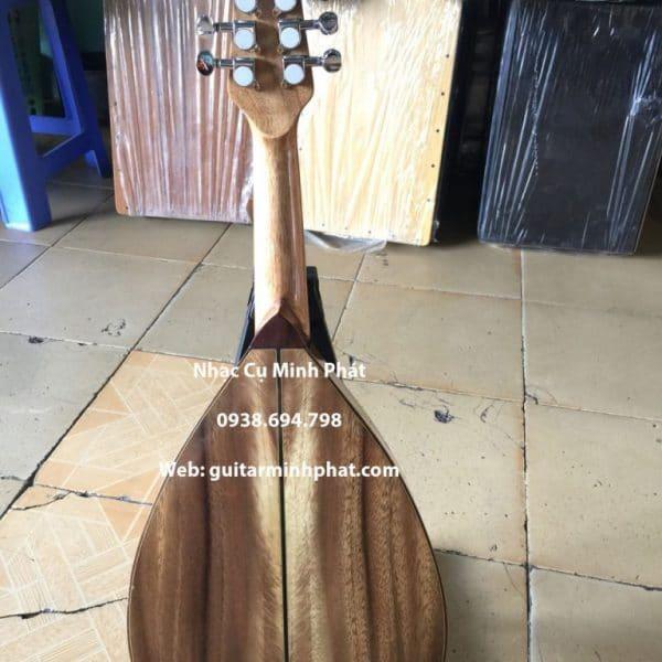 Bán đàn mandolin cao cấp gỗ điệp tại cửa hàng nhạc cụ minh phát quận bình tân tphcm - 0938 694 798