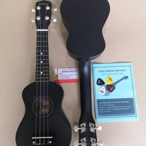 mua-dan-ukulele-mau-den-o-quan-binh-tan