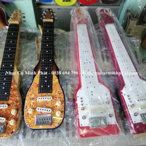 Cửa hàng bán đàn hạ uy di giá rẻ cho người mới tập chơi tại quận bình tân tphcm - nhạc cụ minh phát - 0938 694 798