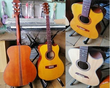 shop-dan-guitar-g-danube