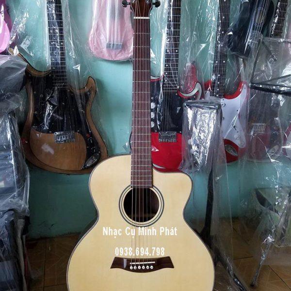dan-guitar-acoustic-go-cam-lai-tai-quan-binh-tan-tphcm