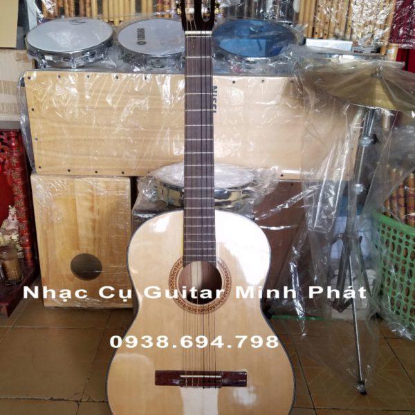 dan-guitar-classic-go-hong-dao-gia-re-tai-quan-binh-tan-tphcm