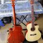 mua-dan-guitar-go-hong-dao-tphcm