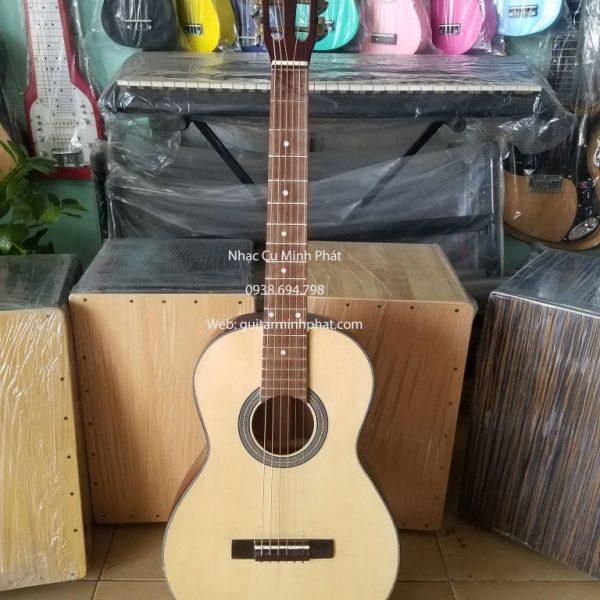 dan-guitar-mini-size-3-4-go-hong-dao