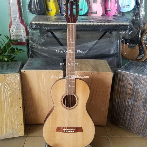 guitar-mini-3-4-go-diep-gia-re