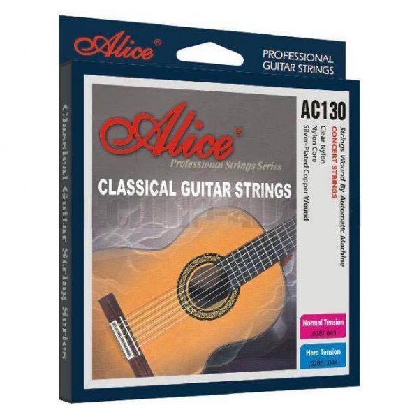 day-guitar-classic-ac130