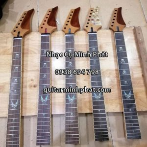 Cần đàn guitar điện