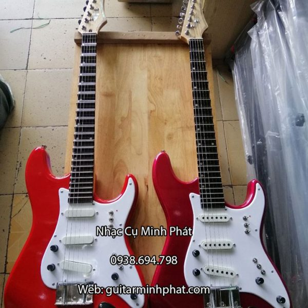 dan-guitar-dien-phim-lom-tphcm-4