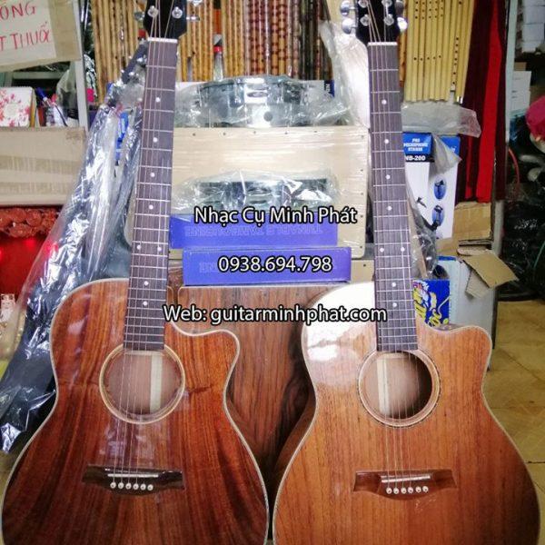 dan-guitar-full-go-hong-dao