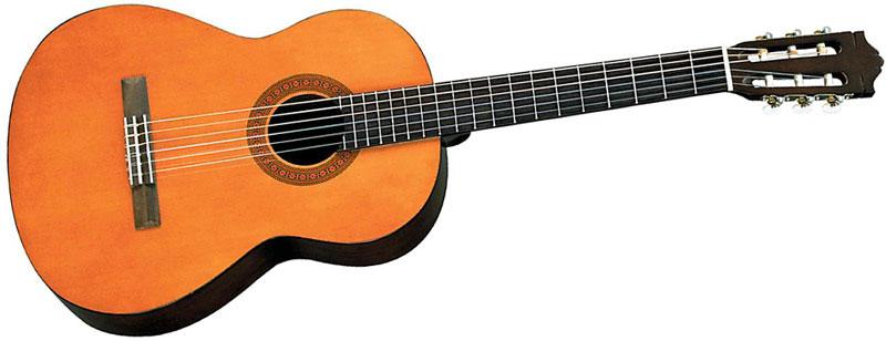 10 Mẹo nhỏ giúp học đàn guitar hiệu quả 3