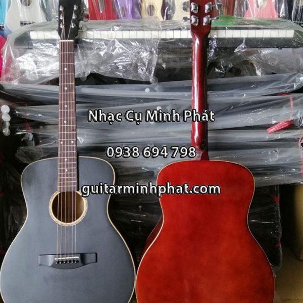 mua-dan-gutiar-acoustic-gia-re-co-ty-chong-cong-can