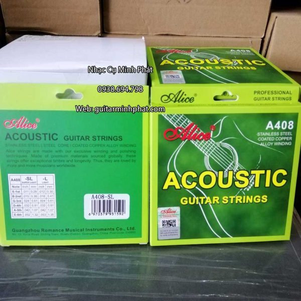 bo-day-acoustic-alice-408