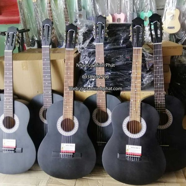 dan-guitar-classic-gia-re-duoi-1-trieu-tphcm-2
