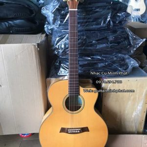 dan-guitar-go-maple-ky-tphcm-6