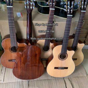 dan-guitar-classic-dang-khuyet-go-hong-dao-cao-cap-co-ty-chinh-can-3