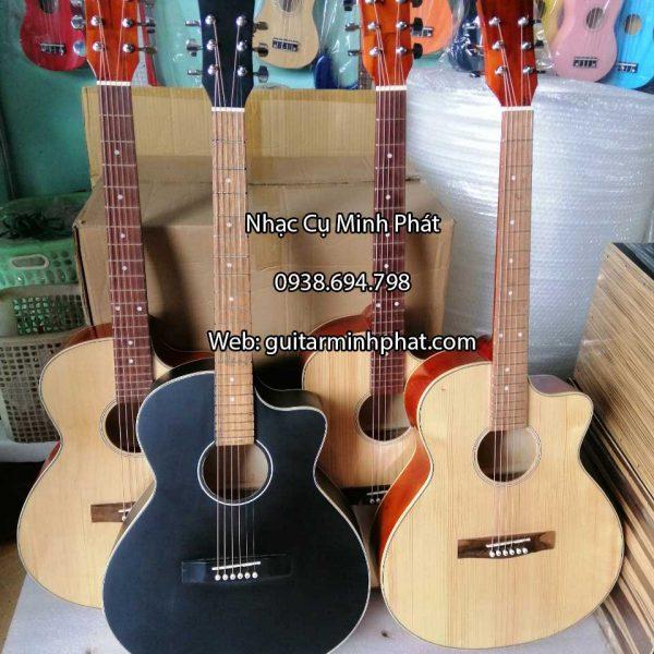 dan-guitar-acoustic-gia-re-sinh-vien-co-ty-chong-cong-can-dan-6
