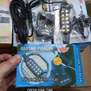pickup-guitar-QH-6B-gia-re-tai-tphcm-1